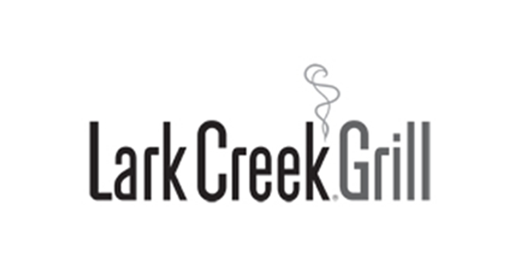 Lark Creek Grill